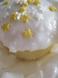 Cupcake-malibu2