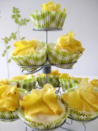 Carotte-ananas-0