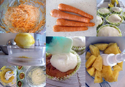 Cupakes-carottes-ananas-500pix