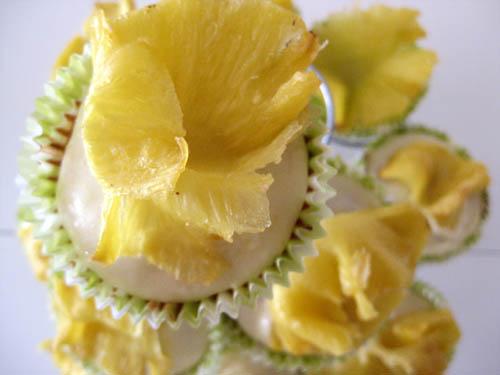 Carotte-ananas-3