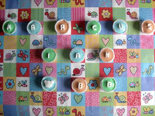 Marcus-cupcakes1