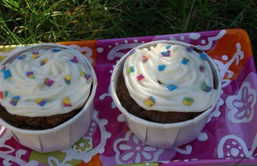 Cupcakes-chocolat3