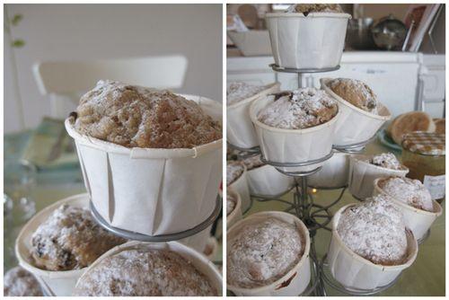 Muffins-automne3