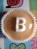 Marcus-cupcakes0