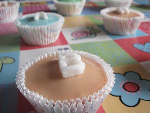 Marcus-cupcakes2