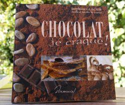 Chocolat-je-craque