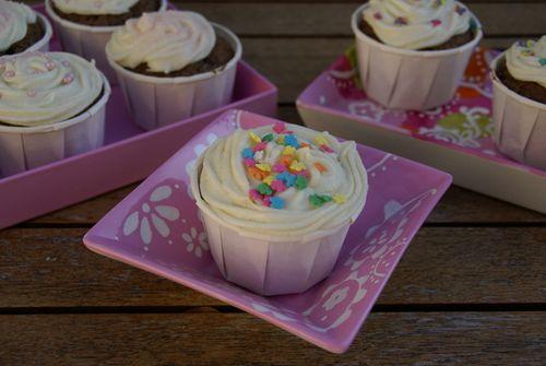 Cupcakes-chocolat8