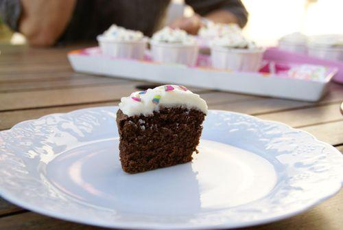 Cupcakes-chocolat-decoupe