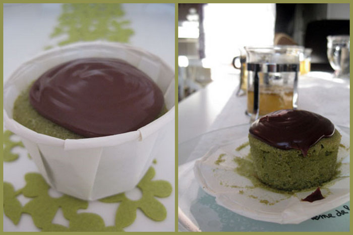 Montag-cupcakes-the-matcha2-800pix
