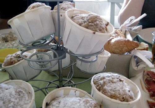 Muffins-automne4
