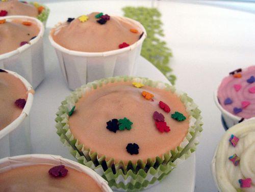 Gagouscupcakes3