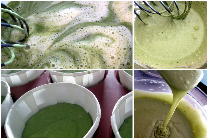 Montag-cupcakes-the-matcha800pix