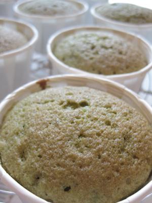 Cupcakes-the-matcha3
