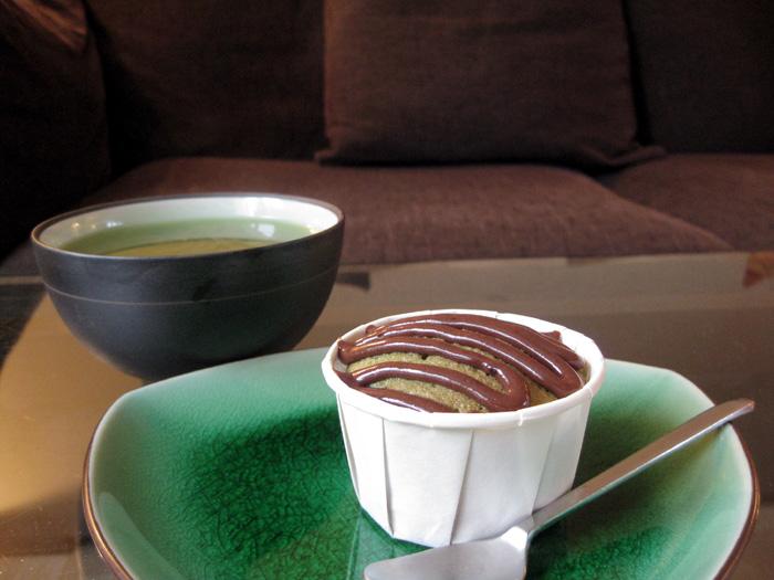 Cupcakes-the-matcha1