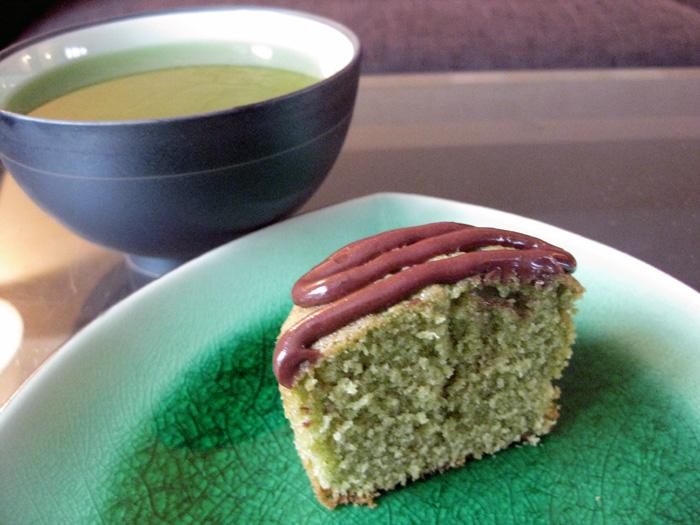 Cupcakes-the-matcha2