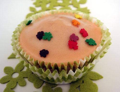 Gagouscupcakes1
