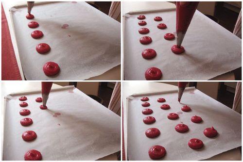 Macarons-framboises-montage2-700pix