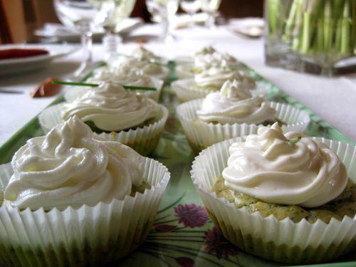 Cupcakes-herbes-chevre-4