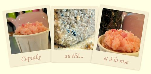 Cupcakes-the-rose-montage2
