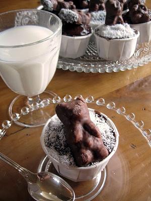 Cupcakes-nounours4