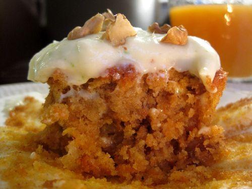 Carrot-cupcake3