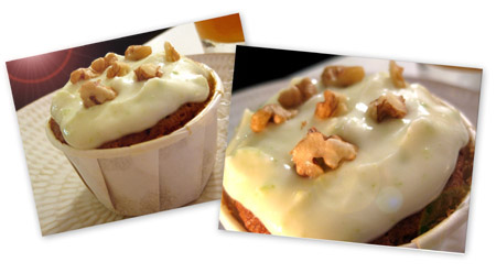 Carrot-cupcakes-montage2bis