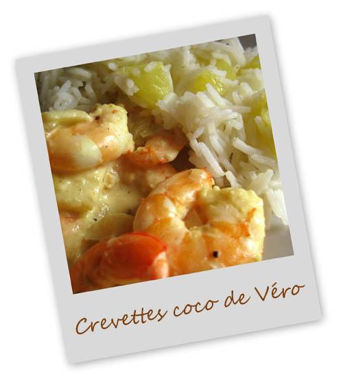 Crevettes-coco-photo