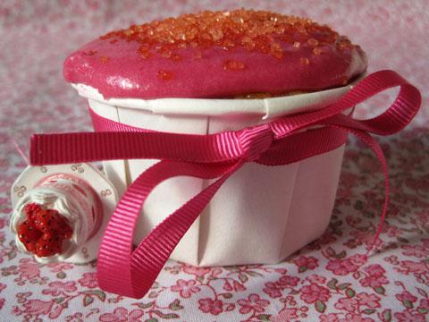 Cupcakes-cranberries1
