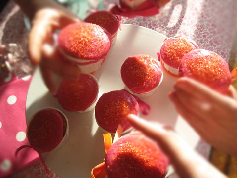 Cupcakes-cranberries6
