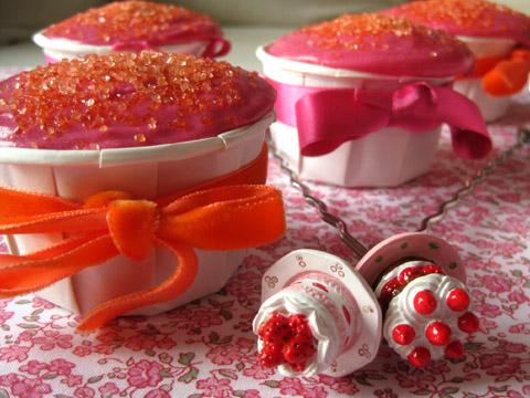 Cupcakes-cranberries5