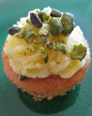 Cupcake-fleur-doranger-pistaches2