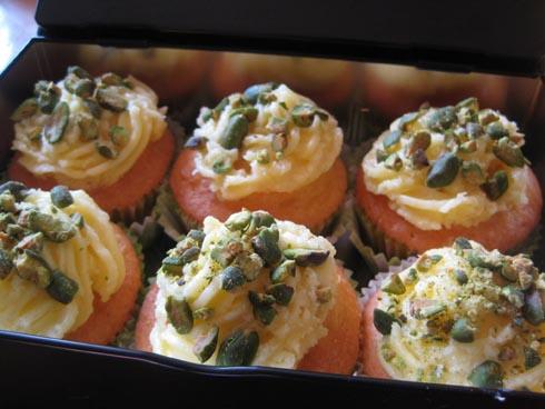 Cupcake-fleur-doranger-pistaches3