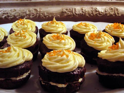 Cupcakes-chocolat-orange2