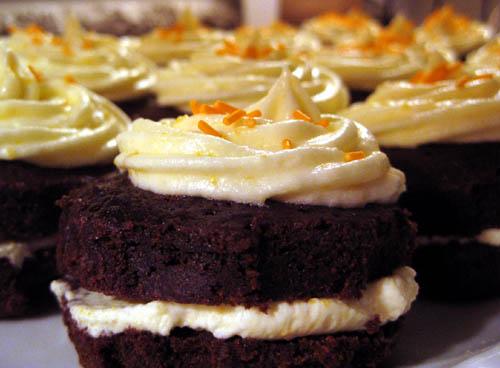 Cupcakes-chocolat-orange1