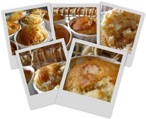 Muffins-macadamia-chocolat-blanc-montage