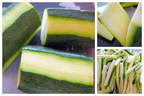 Montage-courgettes