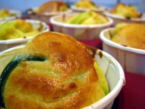 Cupcakes-courgettes-parmesan2