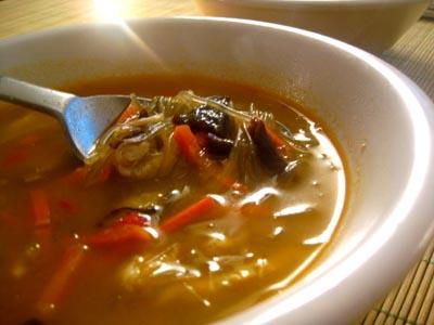 Soupe-thai-picard2
