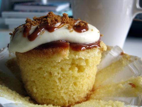 Cupcakes-confiture-lait2