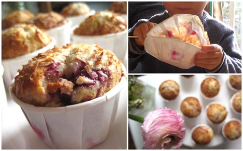 Muffin-framboises-noix-coco-montage2
