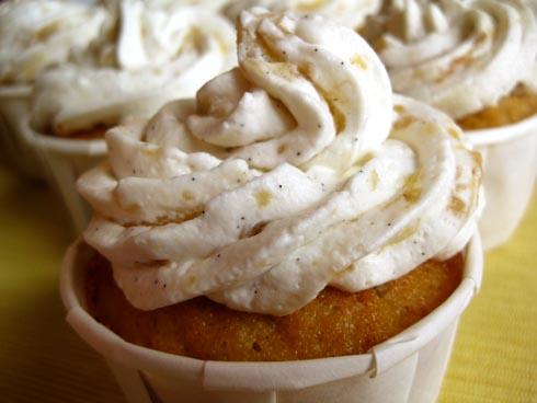 Cupcakes-bananes4