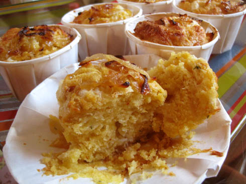 Muffins-oignons-chevre2