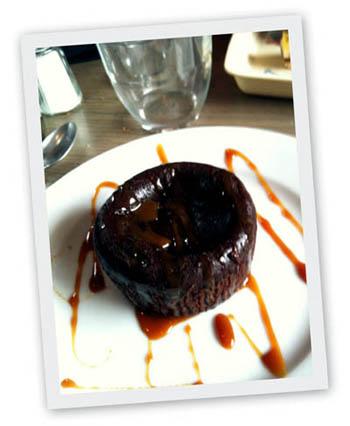 La-Cantine-mi-cuit-chocolat