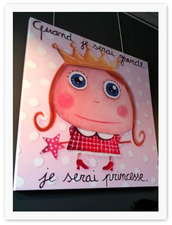 La-Cantine-princesse
