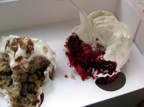 Cupcakes-nyc22
