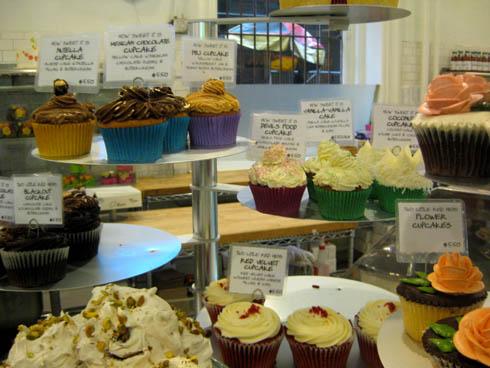 Cupcakes-nyc35