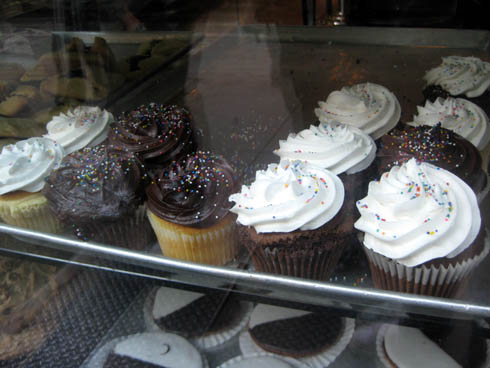 Cupcakes-nyc3
