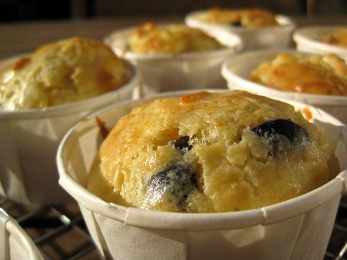 Cupcakes-feta-olives-poivron4