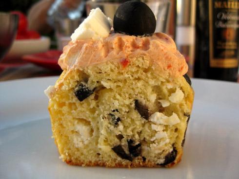 Cupcakes-feta-olives-poivron2