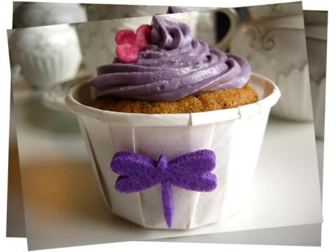 Cupcakes-violette-1